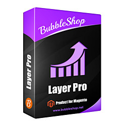 Ajax Layer Pro