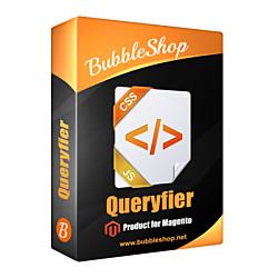 Queryfier