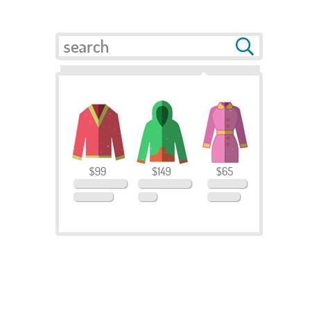 Elasticsearch - Magento extension